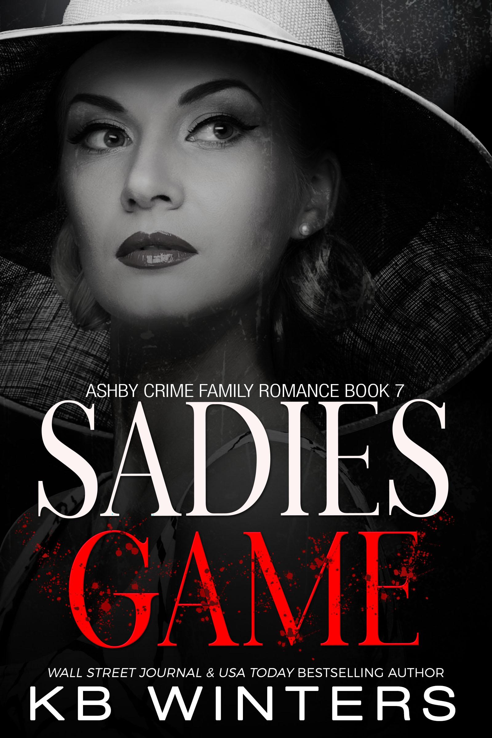 Sadies Game